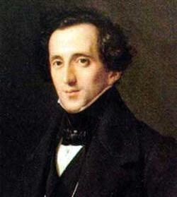 Mendelssohn100_2