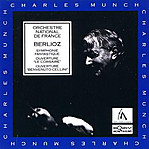 Munch_france_radio