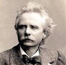 Grieg200_2