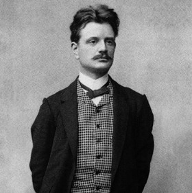Sibelius1_2