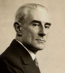 Ravel_2