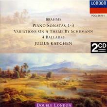 Brahms_katchen02