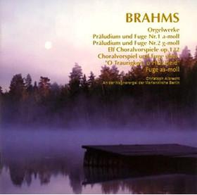 Brahms_organ