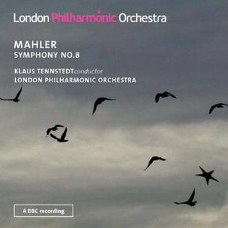 Mahler_8_tensu