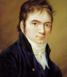 Beethoven111