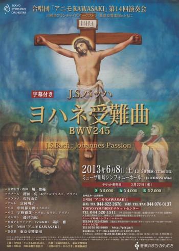 2013_passion_3