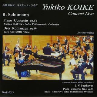 Koike_yukiko002