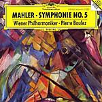 Boulez_mahler5