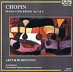 Chopin_rubins