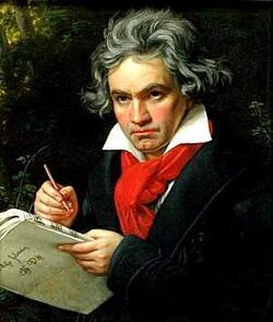 Beethoven_0