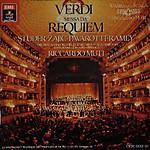 Verdi_requiem_muti_scala