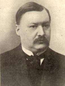 Alexanderglazounov