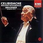 Bruckner_5