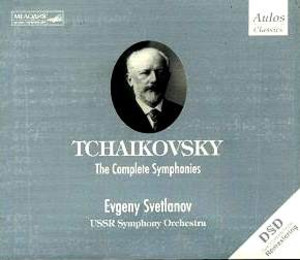 Tchaikovsky_svetlanov