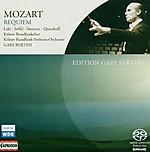 Mozart5504