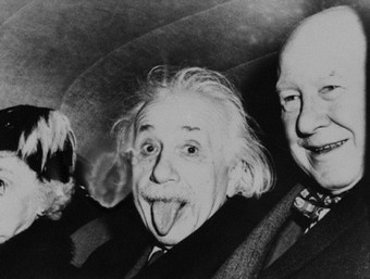 Einstein001_2