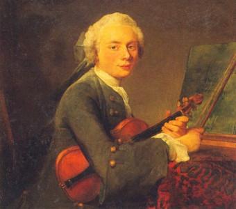 Mozart5