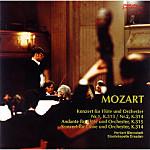 Mozart038