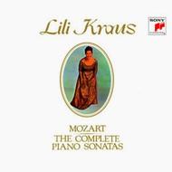 Mozart_kraus0061
