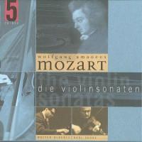 Mozart0002192ccc_2