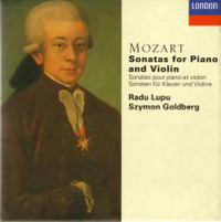 Mozart_lupu_goldberg_snatas_for_pia