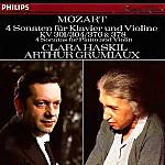 Mozartgruhaskil1