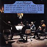 Mozart_clarinet_quintetk581