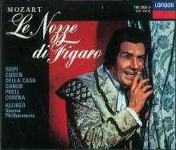 Figaro121204003
