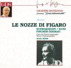 Figarotqezyl