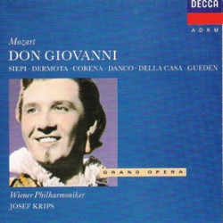 Don_giovanni_krips3cd