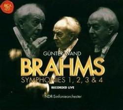 Brahms_384_2