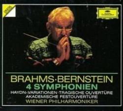 Brahms_963_2