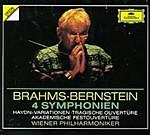 Brahms_963