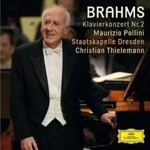 Brahms_p2_294