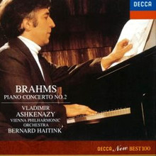 Brahms_p2_41zwnt418pl