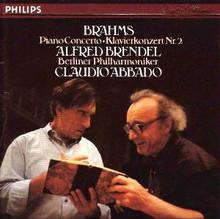 Brahms_p2_concerto