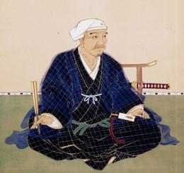 Kuroda_kanbei
