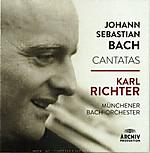 Bach_richter__sx425_