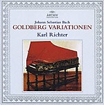 Goldberg3552