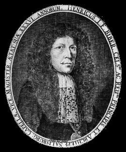 Heinrich_biber