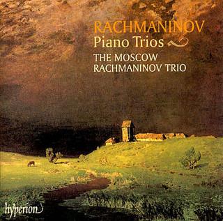 Rachimaninov_mi0001039482_2