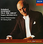 Schubert_solti_31th8sc2vel