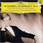 Schubert_415vdk8cccl