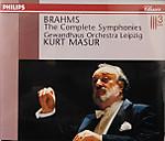 Brahms_masur253