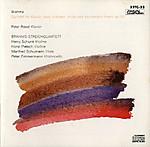 Brahms_piano_quintet