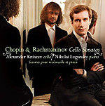 Rachmani_cello_51yeio1krl_2