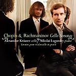Rachmani_cello_51yeio1krl_2