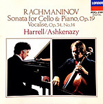 Rachmani_cello_81msqhp3abl__sl150_2