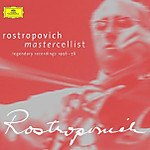 Rachmani_rostropovich_album_9_3