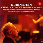 Rubinstein_chopinsl